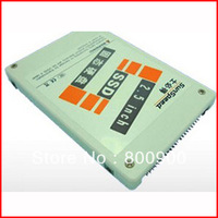 4G/IDE interface / 2.5 inch PATA