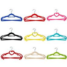 popular heart hanger