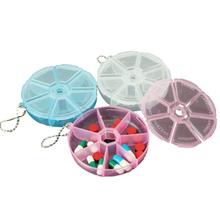 wholesale small pill case
