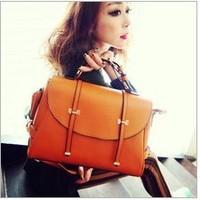 Fashion normic 2013  vintage  bag Ladies' New Best sale handbag  summer handbags  bag for women Free Shipping