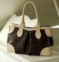 Ladies'  New Fashion Bags 2014 Handbag Popular Bag Women's Handbags Bolsas Femininas Free Shipping