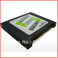 SSD 4G/IDE interface / 1.8 inch PATA