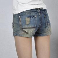 New jeans woman brand fashion jeans for woman denim pants loose pants women jeans 2013 brand  ladies'  pants wholesale