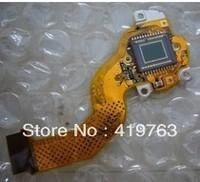 FREE SHIPPING  Digital Camera CCD for Panasonic DMC TZ3 CCD
