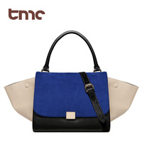 HOT SALE ! Tmc2013 women's spring fashion handbag bag swing bag one shoulder cross-body handbag large bag yl137