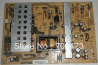 Original LCD-46A63 Power Supply Board DPS-304BP-2 RDENCA237WJQZ free Shipping