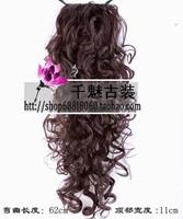 Wig bride wig the bride hair wig maker kinkiness 1085 bride