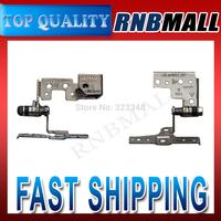 New Original LCD Screen Hinges L & R FOR HP Pavilion DM4 DM4-1000 DM4-2000 Series