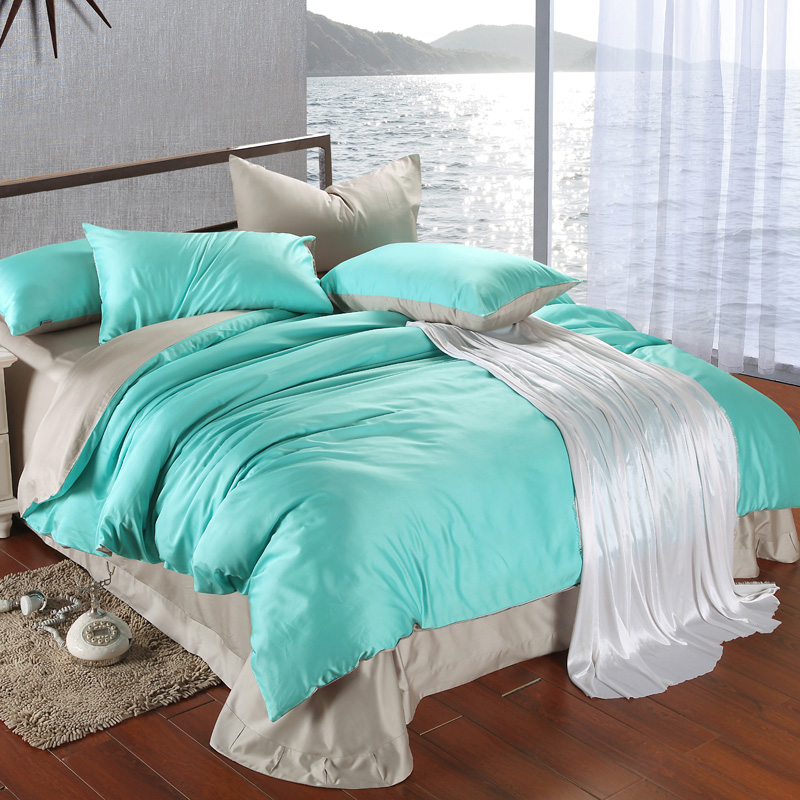 Bedding queen turquoise and white bedding pink and turquoise bedding - Turquoise Bedding Images Amp Pictures Becuo