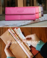 Womens Envelope Clutch Chain Purse Lady Handbag Tote Shoulder Hand Bag Free shipping