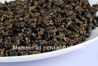Black oolong tea,100G famous black Oolong tea,Health tea,Free shipping