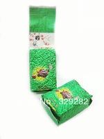 Premium organic Anxi Tie Guan Yin Tea Chinese Oolong Tea Green Tea 100g in nice vacuum packing Free Shipment