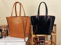 SINGLE SHOULDER BAG,MESSENGER BAG,LADIES HANGBAG#w0656