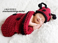 FREE SHIPPING/ HOT SALE/ photography props baby/baby hat 2013 clothes clothing style set