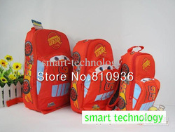 Free Shipping - Car bags, Car backpack, Baby backpack, School Bags,gift for children (MOQ: 1pc) - size S, M, L, on sale!(China (Mainland))