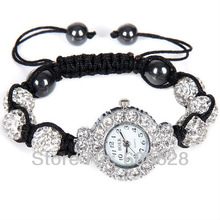wholesale watch made men