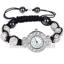 wholesale watch made men