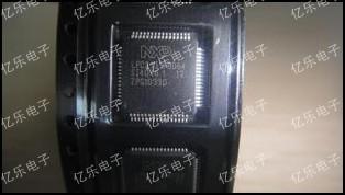 LPC2131FBD64 хочу ваз 2131 с кондиционером