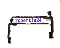 for iPad 3 Headphone Jack Flex Cable With Board wifi Version