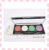 Cheap Mascara on Makeup   Shop Cheap Eyeshadow Makeup From China Eyeshadow Makeup