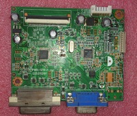 Hot Selling! Aoc 2292vw original driver board motherboard pwb-1219-1 Free Shipping 1 year Warranty