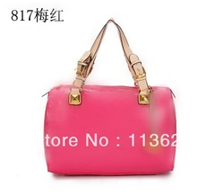Free Shipping 2013 NWT New bags handbags,top quality tote 9color choose(China (Mainland))