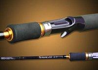 fishing fluorescent glow stick stand rod fishing gear hot sale fishing