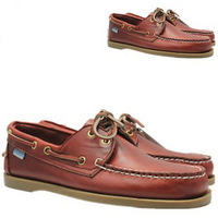 New arrival brand 2013 design men loafers shoes fashion sneakers,genuine leather casual flat shoes