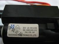 Преобразователь fbt bsc25/n0586