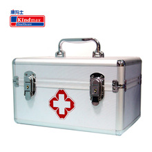 family first aid kit promotion