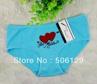 drop shipping wholesale price good quality  big size women underwear lace decortion hot and sexy