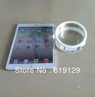 Hot acrylic display holder for Tablet mini SSLT-ZJ-T01
