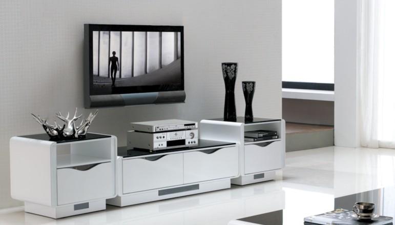 Living Room Furniture Tv Stand Tv 801 G Living Room Furniture TV ...