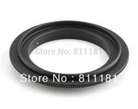 New 52mm Macro Reverse Lens Adapter Ring For NIKON Ai Mount D3200 D5100 D7000