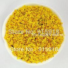chinese Sweet Osmanthus Flower Tea, Floral,Herbal,50 g