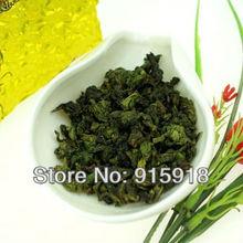 Tieguanyin Tea Organic Oolong Tea Strong Aroma 250g