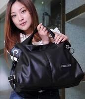Top Handbags Free shipping new  leather bag genuine leather totes classic handbags women bags handbags designer handbag