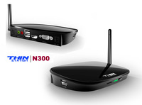 2014 Newest Cloud computer, Thin Client PC with Linux, Cortex A9 Dual Core 1.0Ghz, 512MB RAM, 512MB Storage, WiFi, 1080P HDMI
