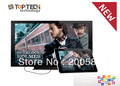 Hot Supply 10 inch boxchip A10 Android 4.0 tablet pc, support bluetooth, HDMI, wifi, external 3G