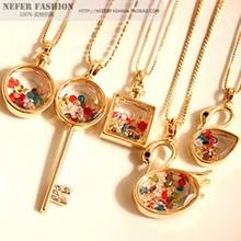 swan jewelry price