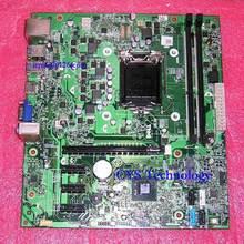 popular dell desktop motherboard