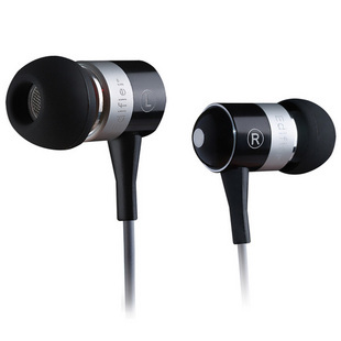 Rambled h230 ear bass earplugs mobile phone earphones