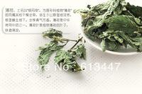 500g Organic Mint Leaf Tea,Mentha Leave,peppermint leave ,Health Tea,Free Shipping