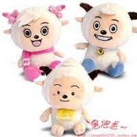 2013 newStuffed Toys china cartoon  Hi Frankie, Frankie dolls , lazily doll beauty doll plush toys children gift free shipping