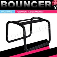 sex products for couple TOUGHAGE BRAND sex relaxed chair adult games sex toys,position chairs,masturbation stool ,Sex Furnitures