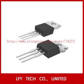 L7805   7805   L7805CV  ST   TO-220   100pcs/lot    Free Shipping