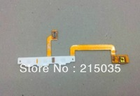 Side Keypad Flex Cable for Nok Lumia 800