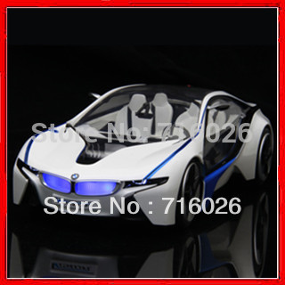 Free shipping! CHINA toy purchase agent recommend1:14 BMWFULL FUNCTION R/C car rc toy SERIES so cool all men deam children gift(China (Mainland))