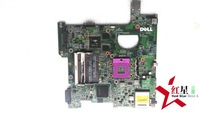 motherboard laptop For DELL Inspiron 1420 1400 system board PP26L 100% Tested