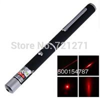 650nm 100MW Red Laser Pointer high power red laser pointer